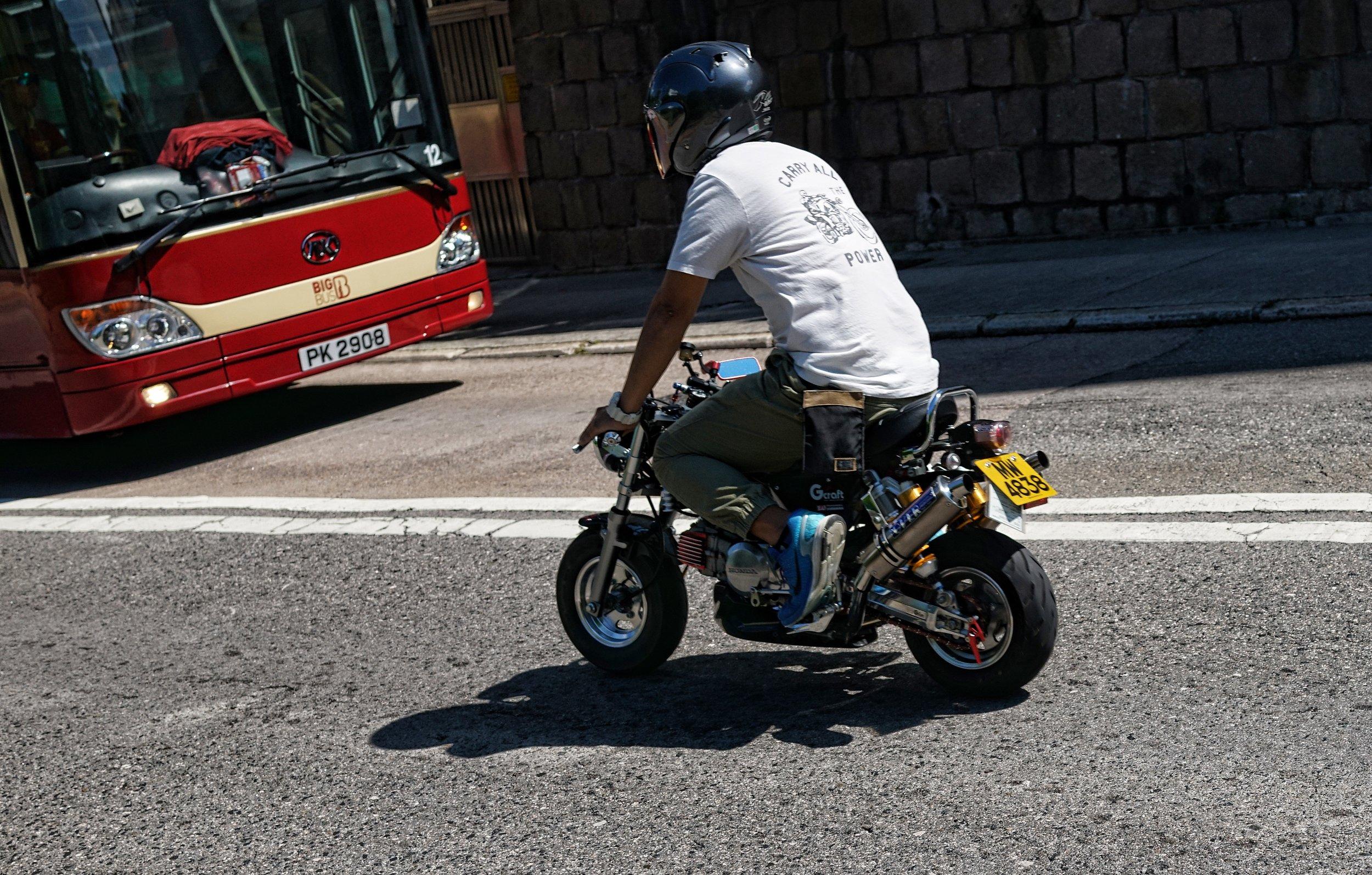 Motorbikes in Hong Kong (1427).JPG