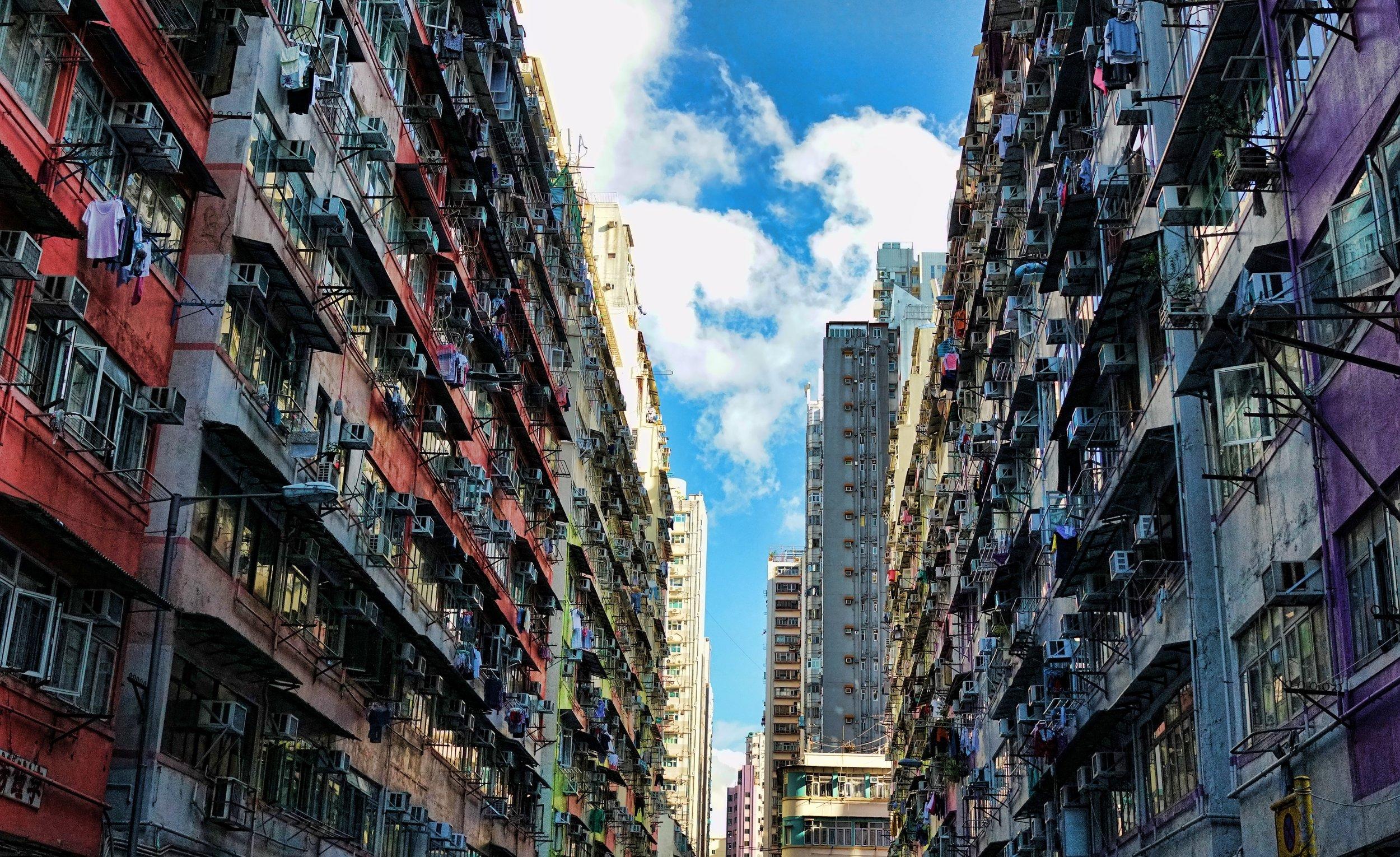 Mong Kok Apartment Buildings.jpg