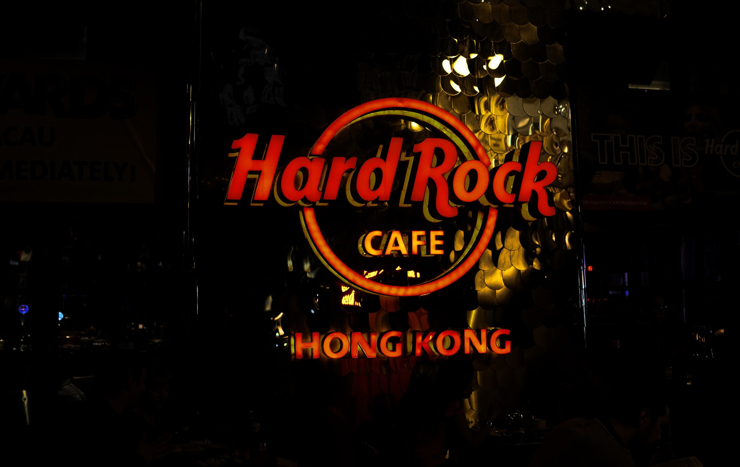 Hong Kong by Night  (9).jpg