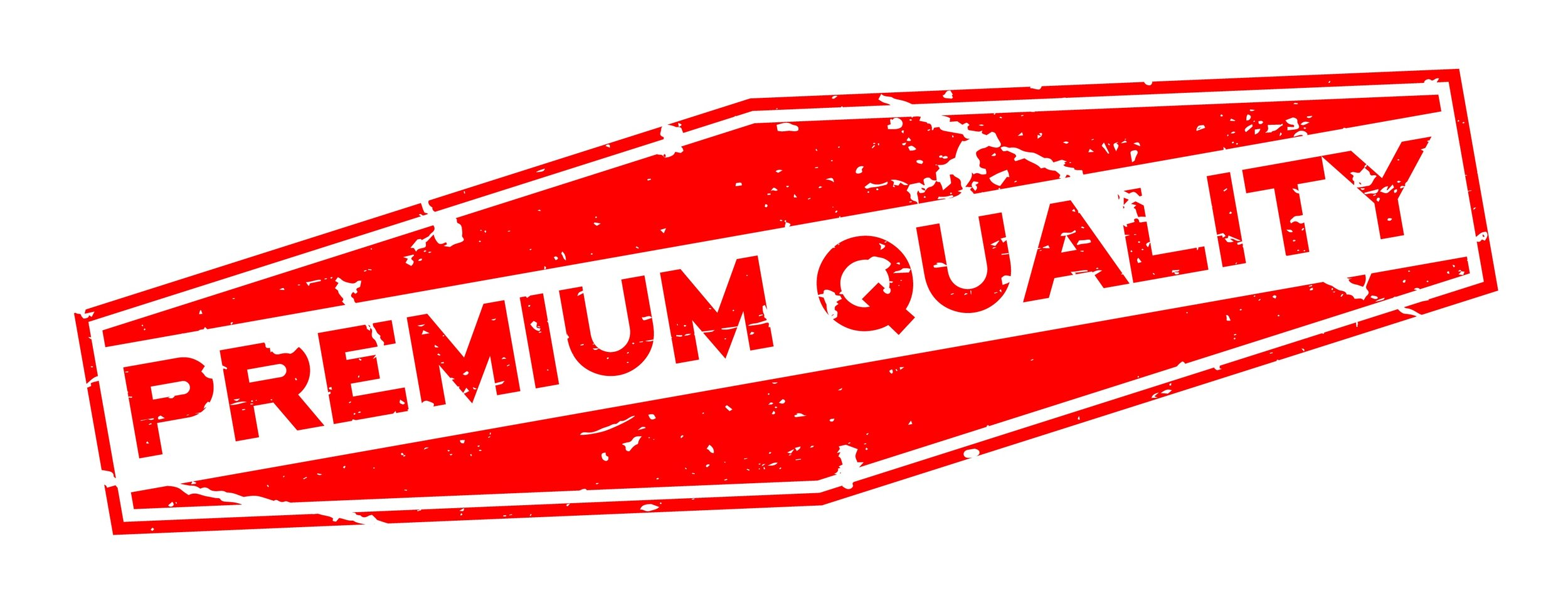 Premium Quality Large.jpg