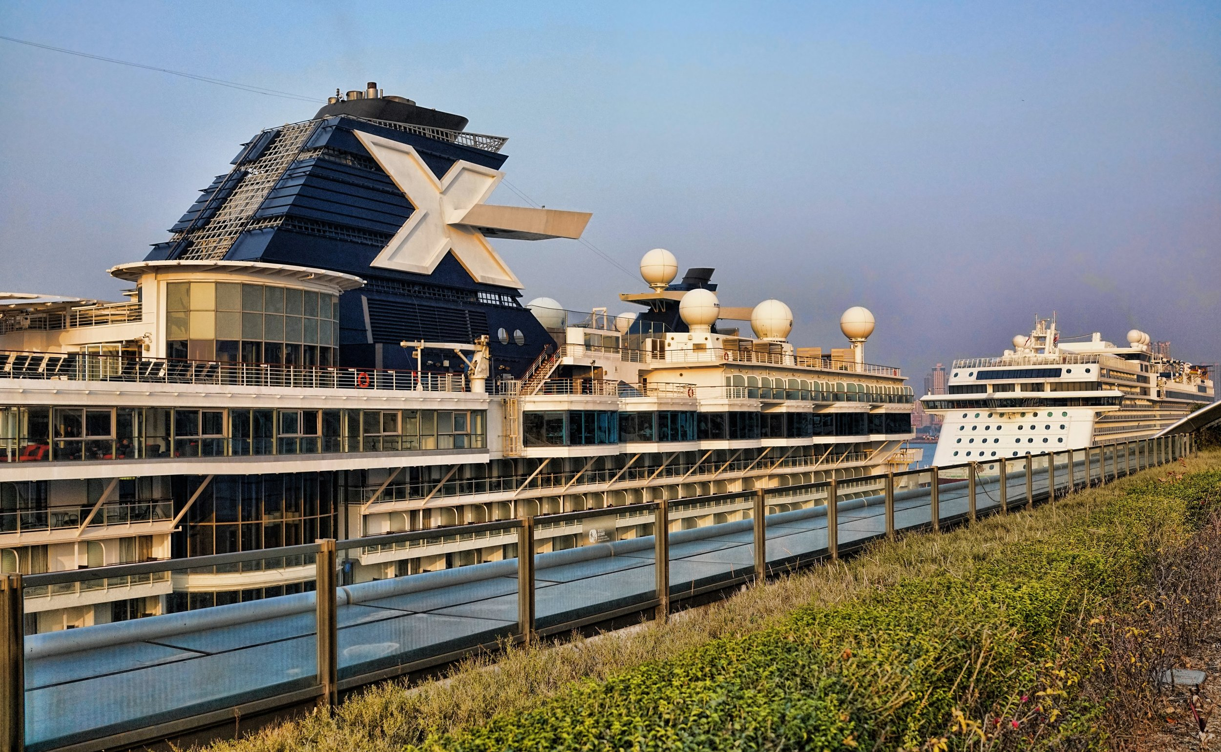 I will pick you up at the Cruise Ship Terminal | I will make sure you get back to the Cruise Ship Terminal ON TIME. -