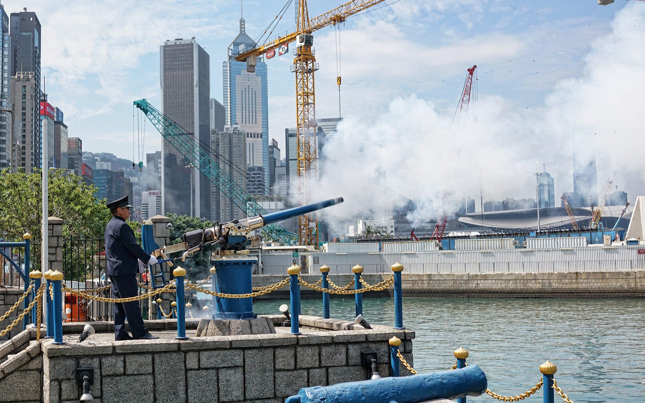 The Noon Day Gun, Daily Ritual, Causeway Bay, Hong Kong (19).JPG