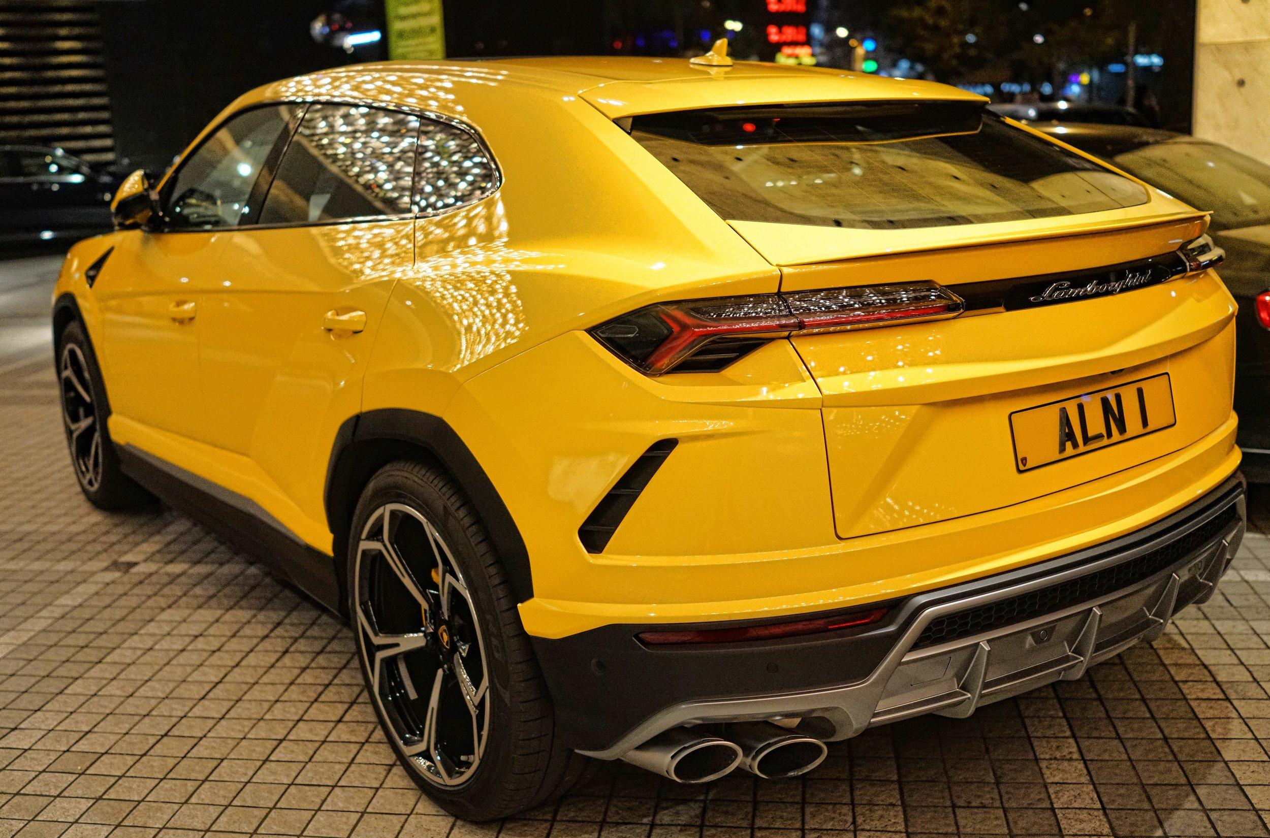 Lamborghini Urus - ALN I (2).JPG