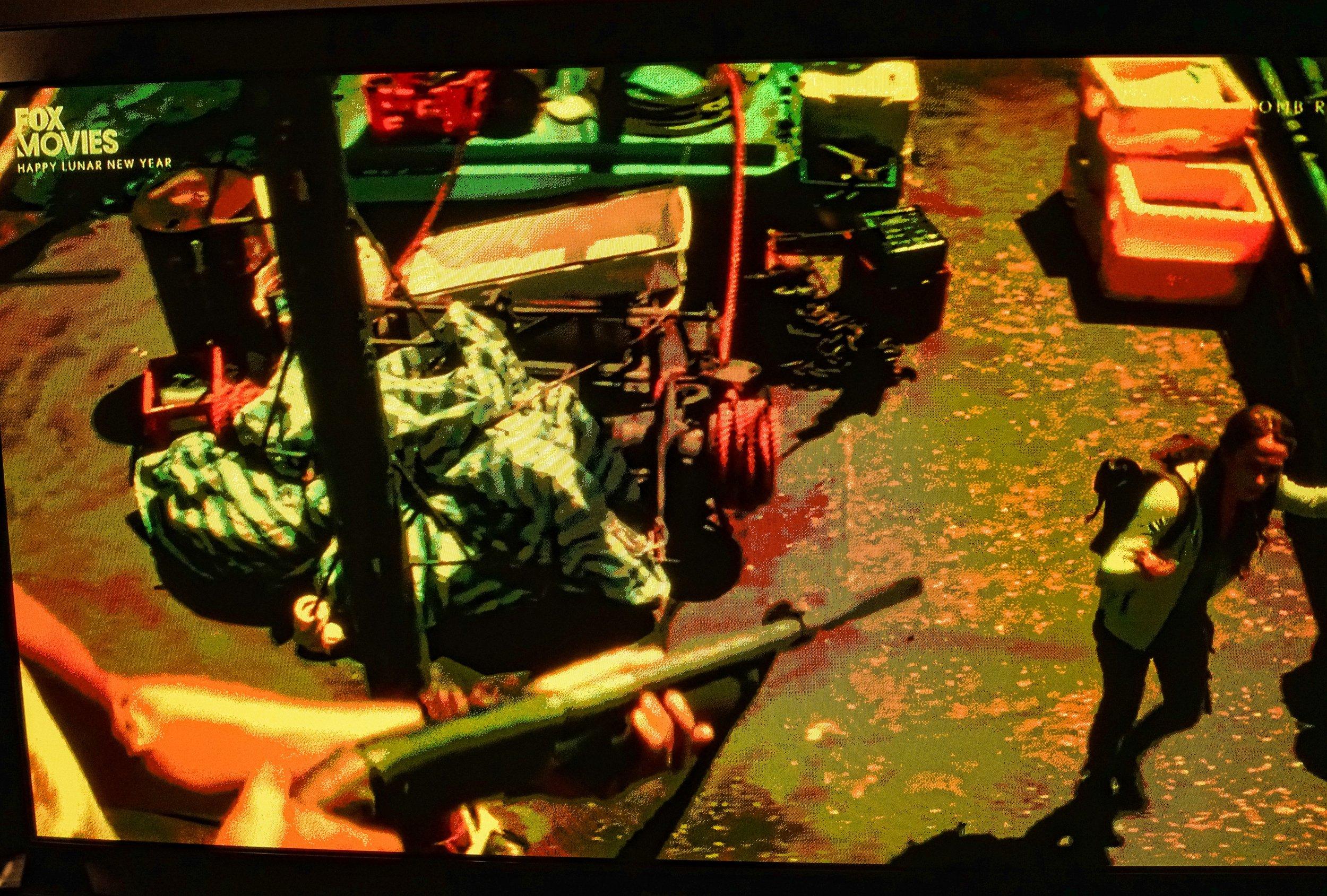 Lara Croft Movie.JPG