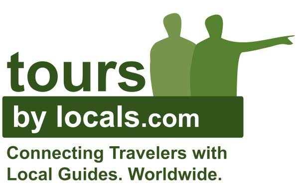 Click this image to book my tours directly on Tours by Locals | the pricing is the same as my website. -