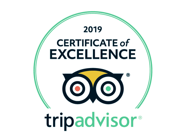 TA Certificate of Excellence 2019 white.png