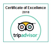 Certificate of Excellence 2018.jpg