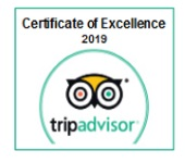 Certificate of Excellence 2019.jpg