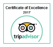 Certificate of Excellence 2017.jpg