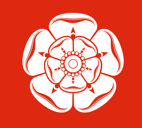 I am a friendly Yorkshireman, born in Middlesbrough, England, who has lived in Hong Kong for 47 years, raising 3 boys with his local wife and witnessing first hand the ongoing change from British Rule to Chinese Rule. -