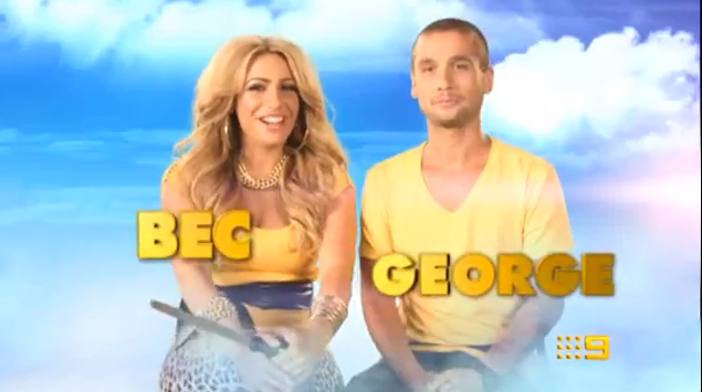 Bec-and-George-VIC-The-Block.png