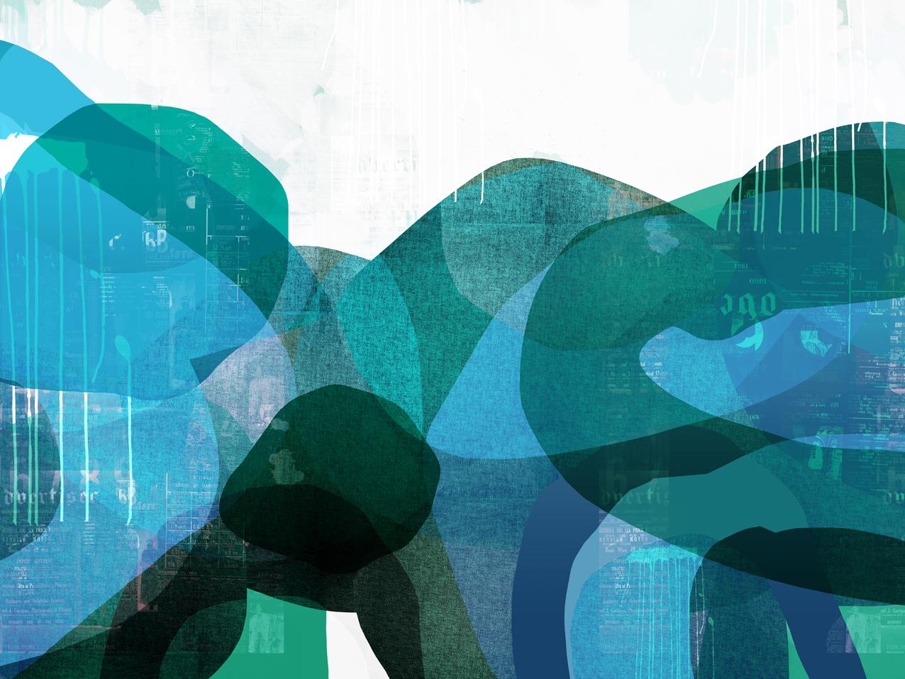 Wide_EmeraldBlue_grey.jpg