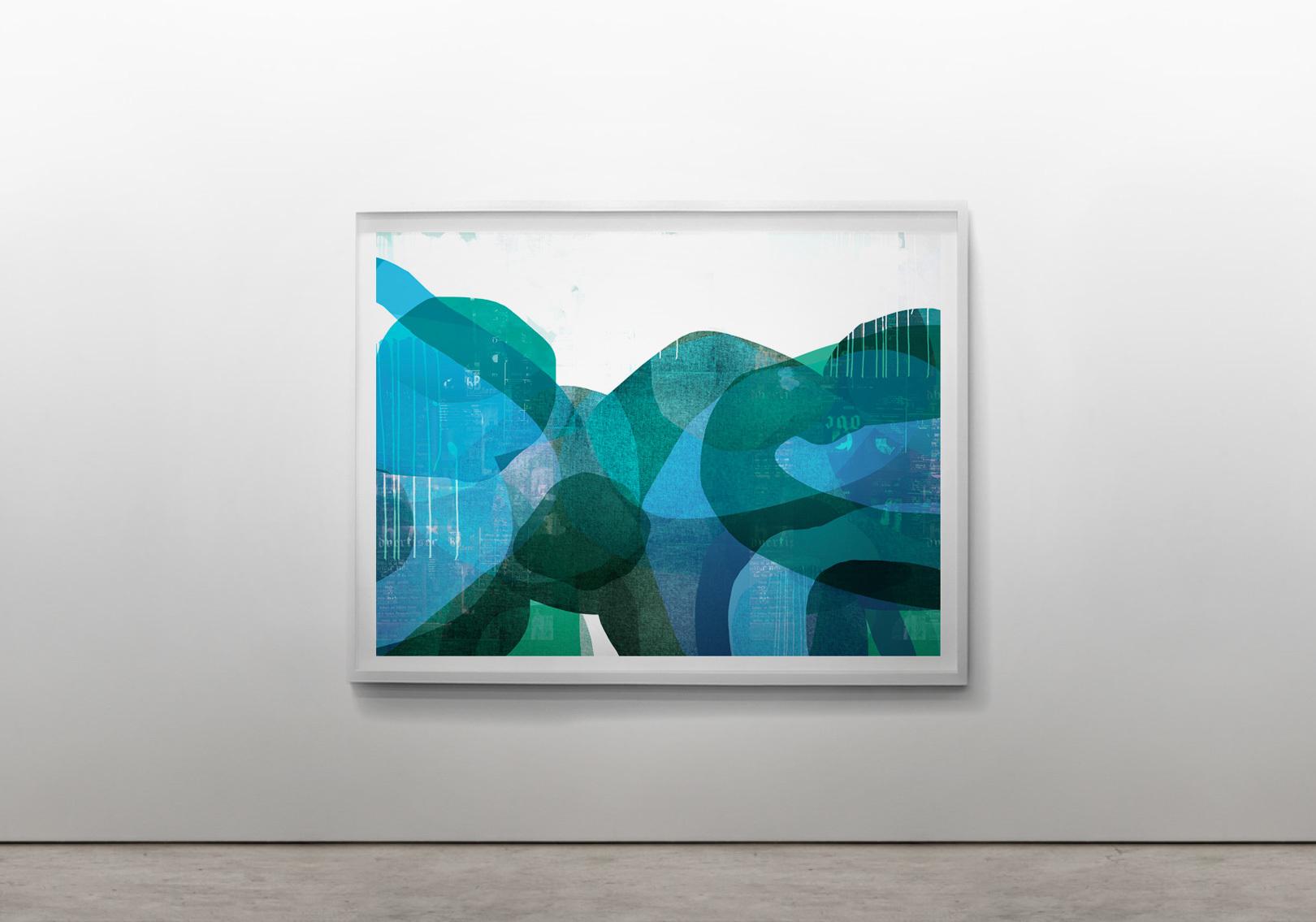Wetlands_gallery.jpg