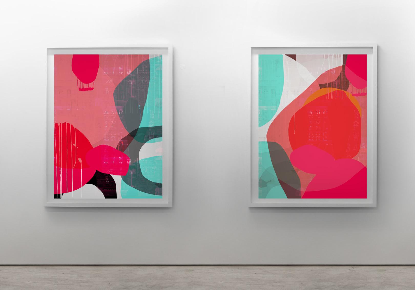 Artwork_colourfields.jpg