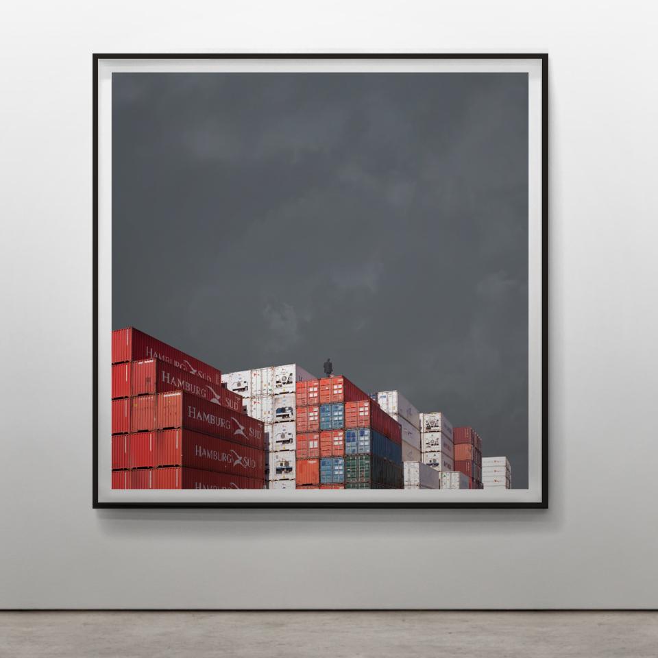 Artwork_Galler_Mockup_crop_sq.jpg