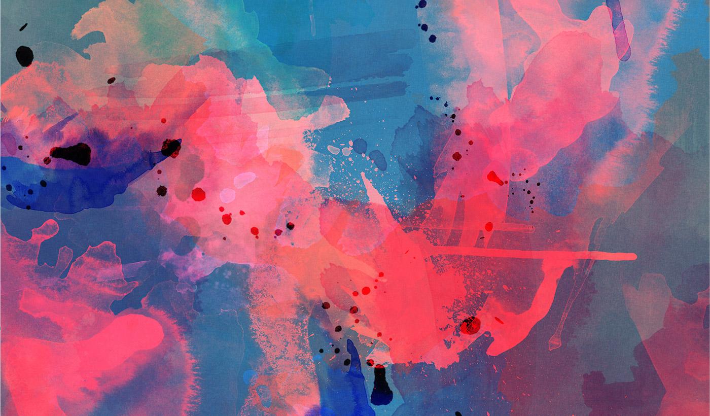 Heatwave , 2015   Pigment print on archival rag  150cm x 92cm / 1 of 5 130cm x 80.5cm / 1 of 15 90cm x 56cm / 1 of 50 76cm x 48cm / 1 of 100