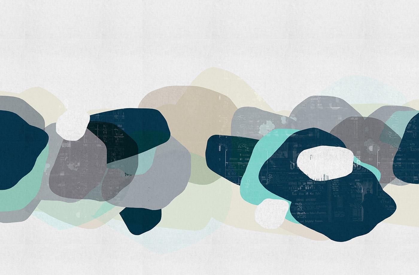 Cool Ridge  , 2015   Pigment print on archival rag  95cm x 140cm / 1 of 15 65cm x 95cm / 1 of 50 50cm x 70cm / 1of 100