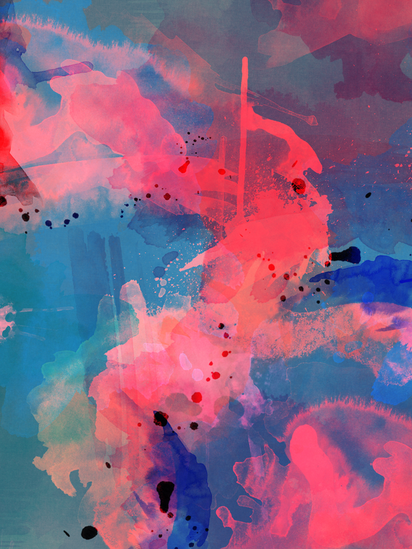 Coral Reef, 2015   Pigment print on archival rag   170cm x 130cm / 1 of 5   130cm x 100cm / 1 of 15   100cm x 75cm / 1 of 50   65cm x 50cm / 1 of 100