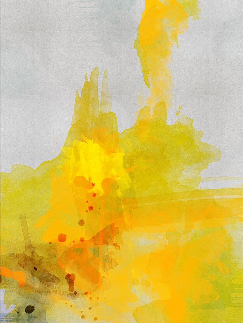 Celestial, 2015   Pigment print on archival rag   170cm x 130cm / 1 of 5   130cm x 100cm / 1 of 15   100cm x 75cm / 1 of 50   65cm x 50cm / 1 of 100