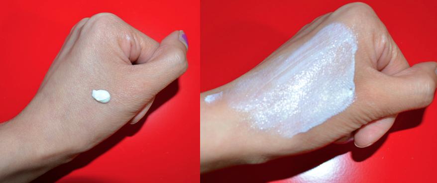 cetaphil moisturizer spf 50 review