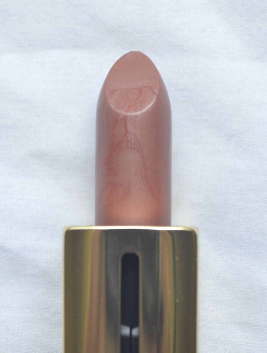 guerlain rouge automatique 103
