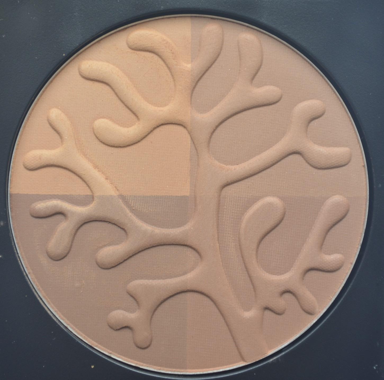 revlon photoready bronzer close up