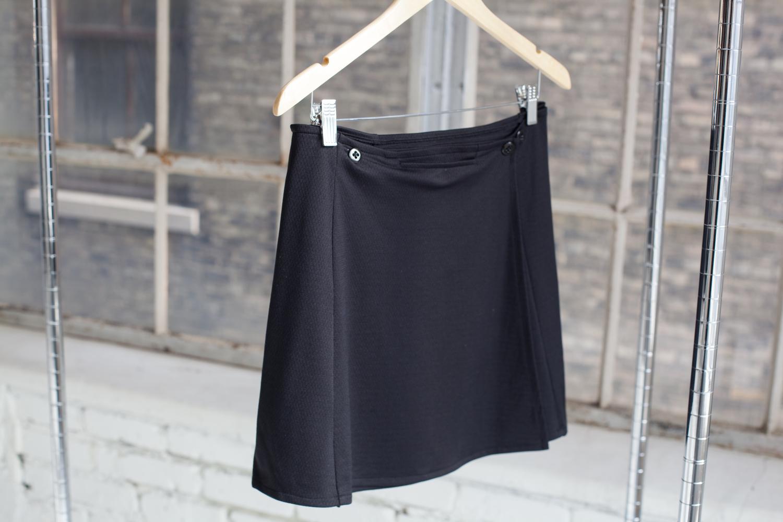 Officia Kilts - Finally a super comfortable kilt designed for women by women!