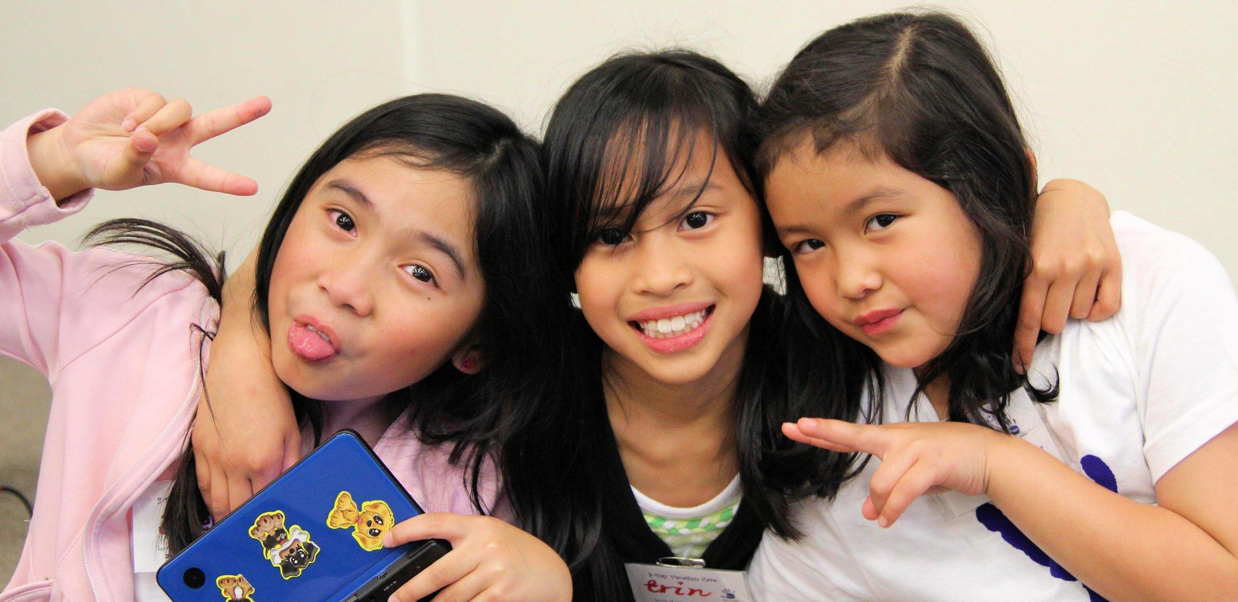 children 9.JPG