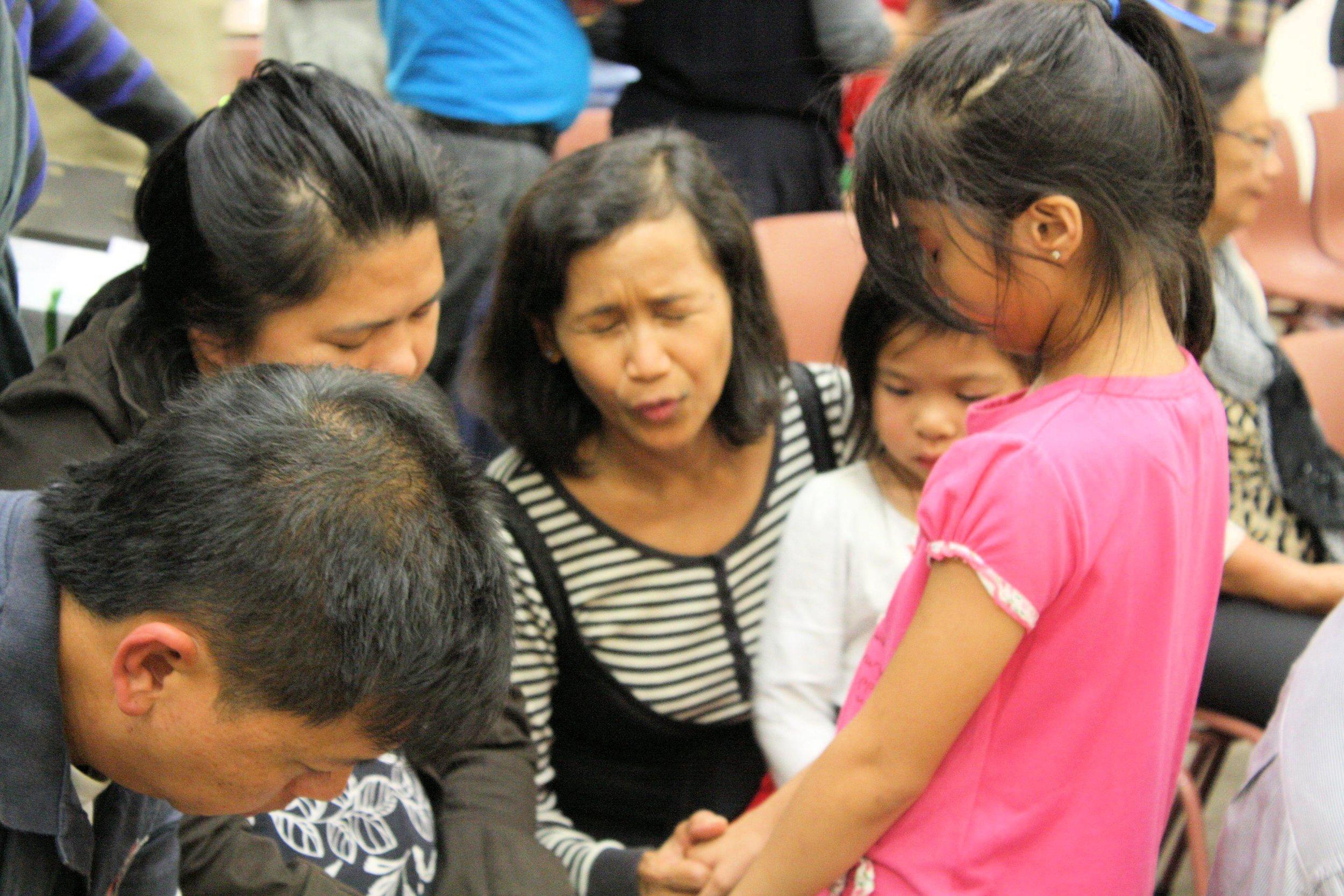 prayer-service 1.JPG