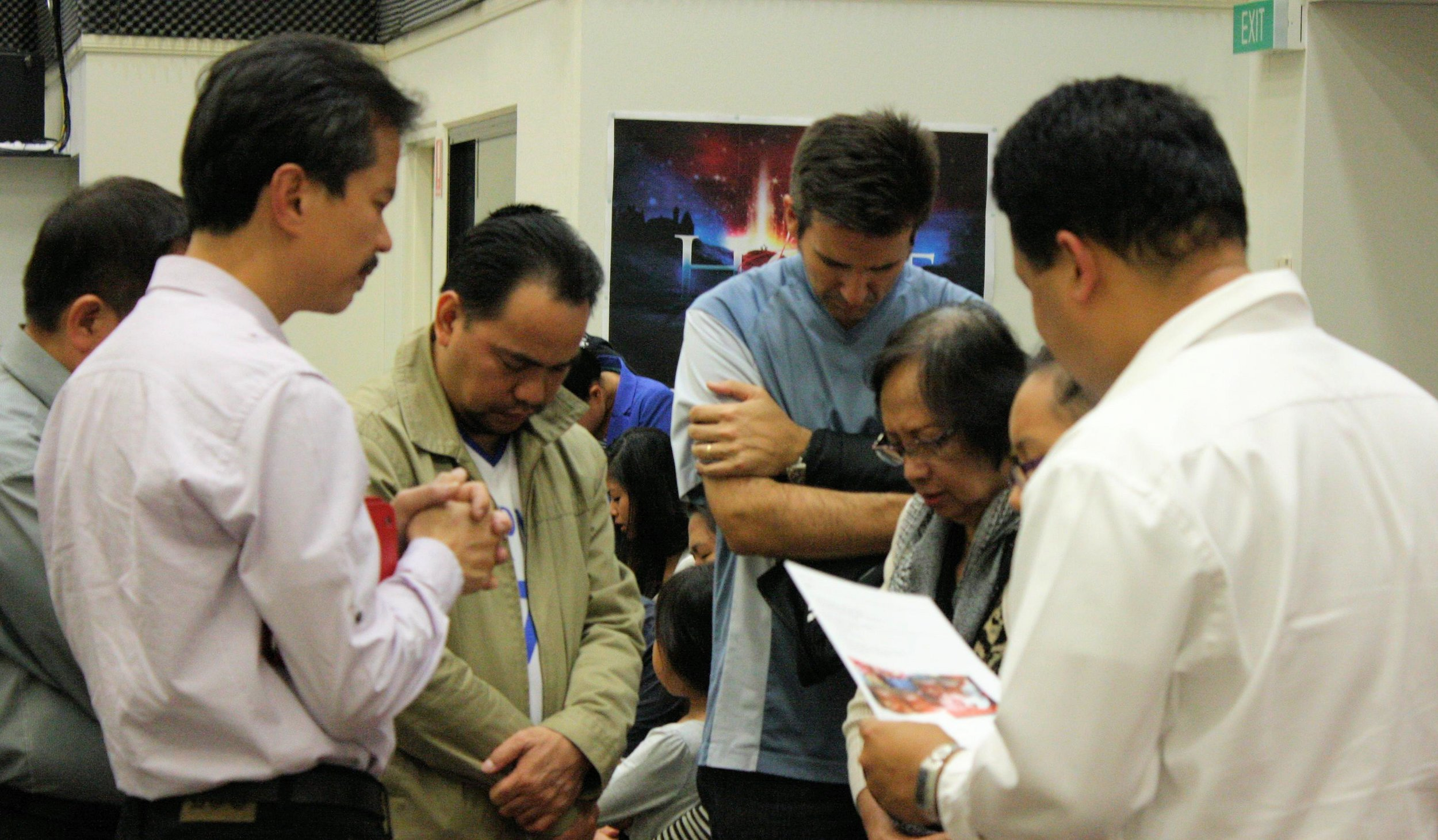prayer-service 2.JPG