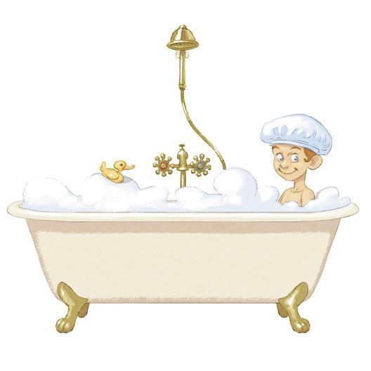 banho.jpg