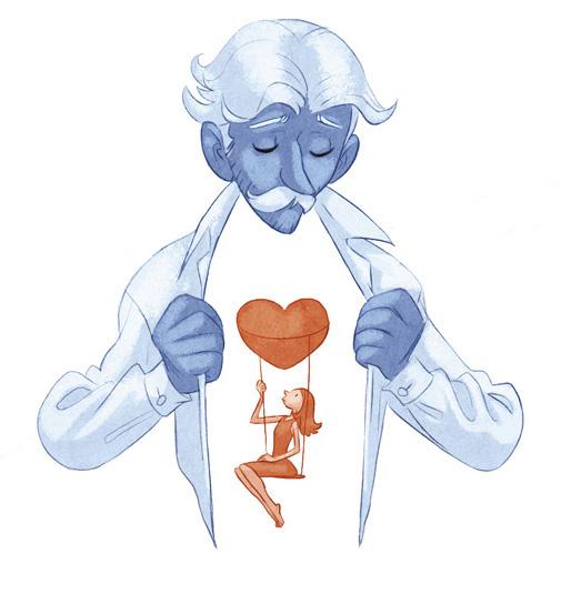 corazon01.jpg