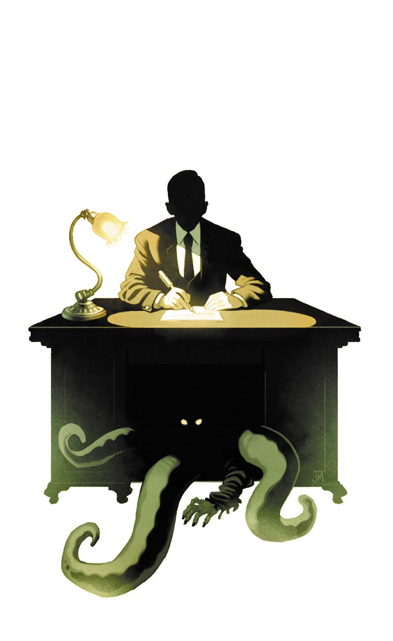 Lovecraft horror tales.jpg
