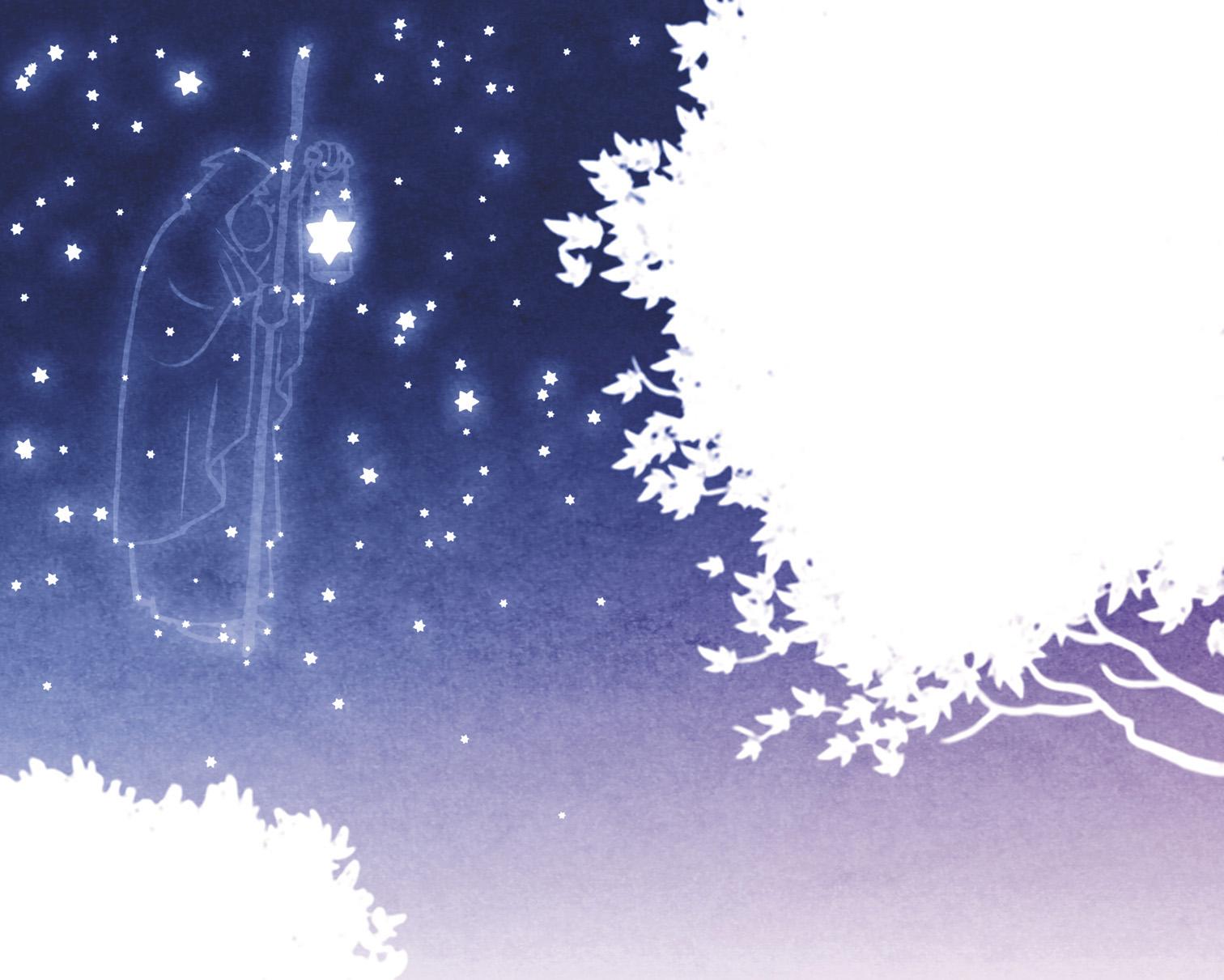 05_estrelas.jpg