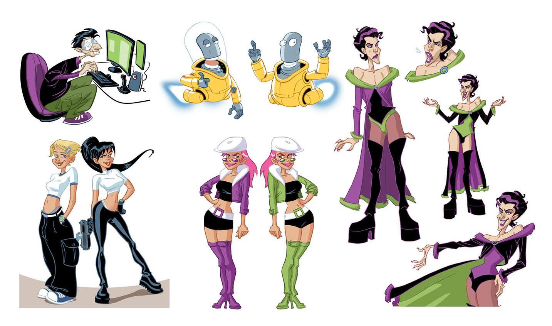 personajes00.jpg