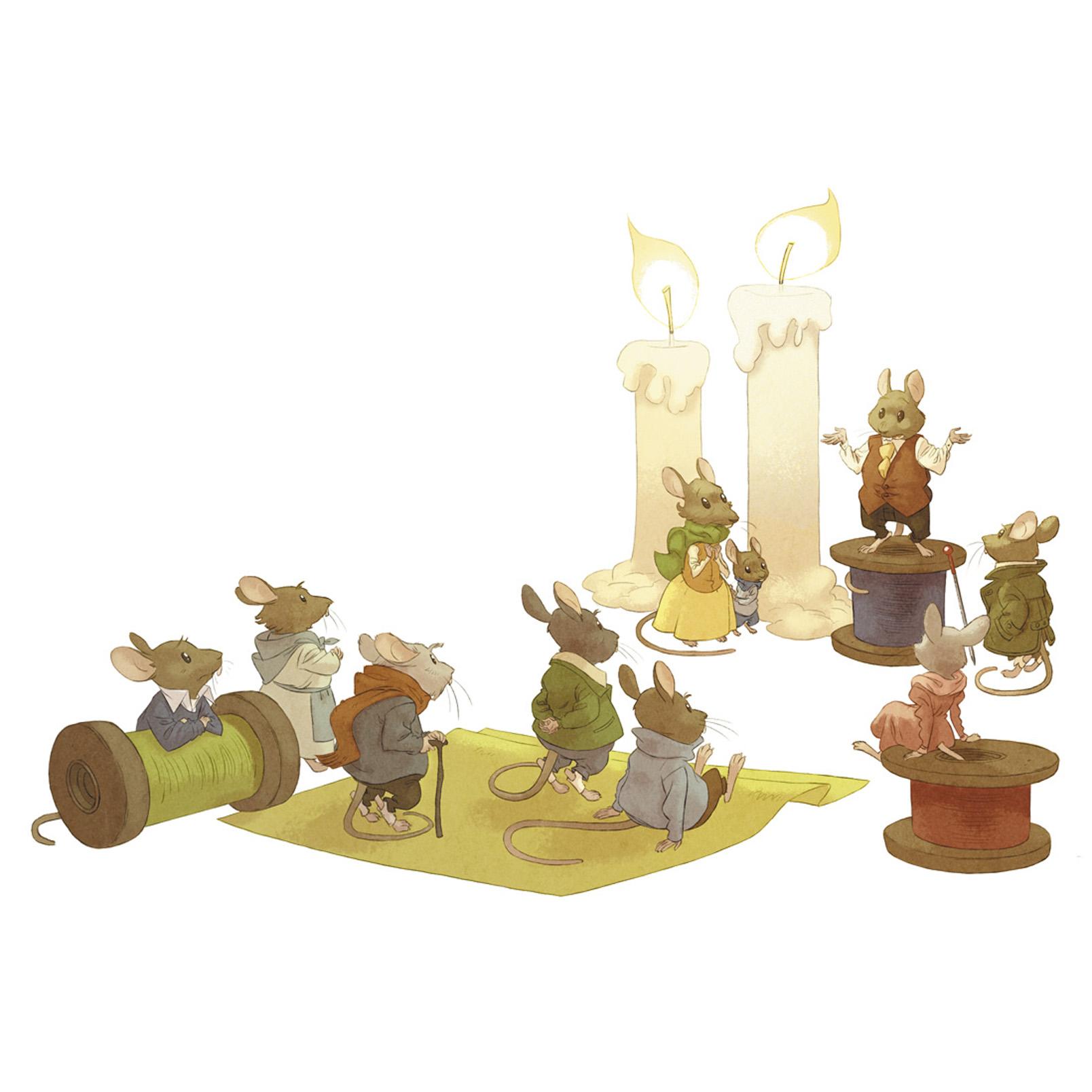 Mice meeting.jpg