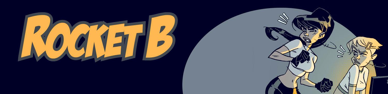 cabecera rocket b3.jpg