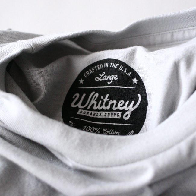Whitney-g-08.jpg