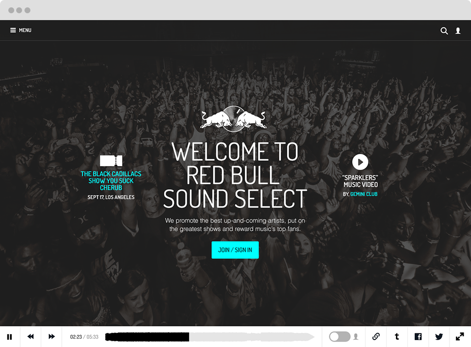 SoundSelect-02.png