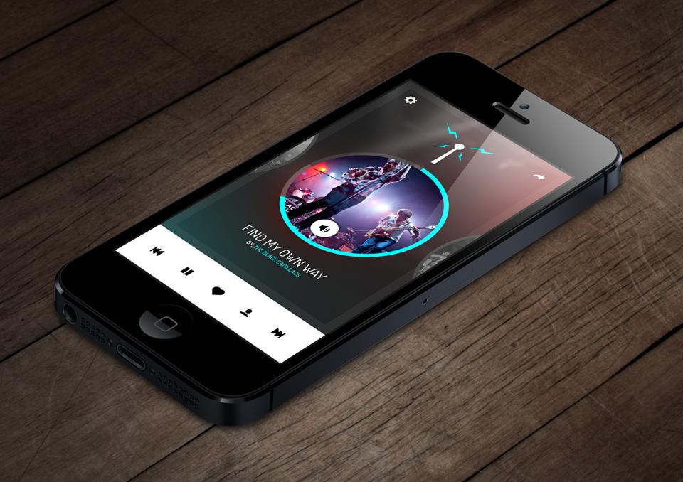 SoundSelect-09.png