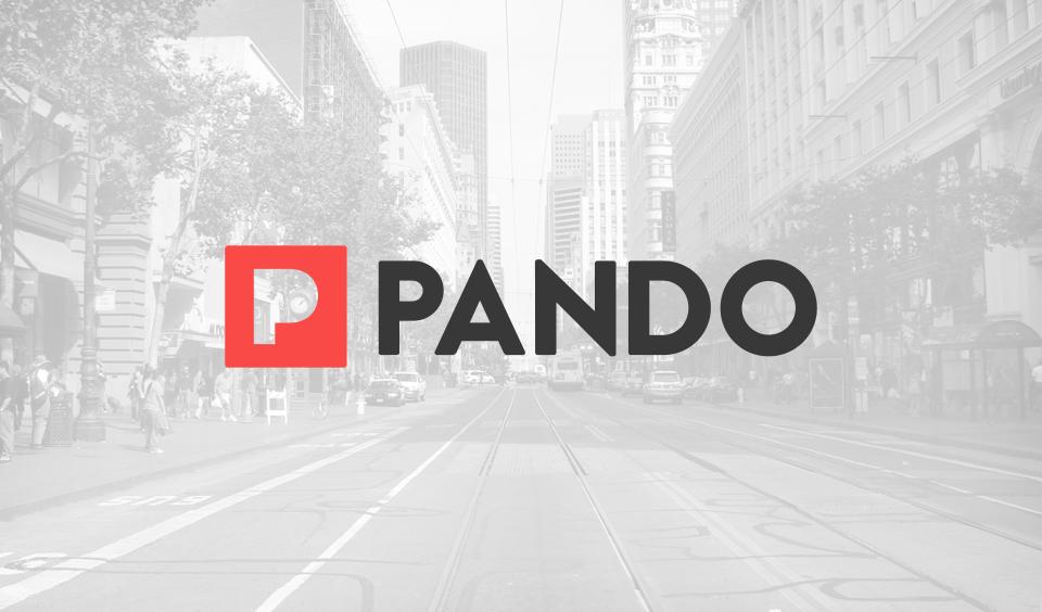 Pando-01.png