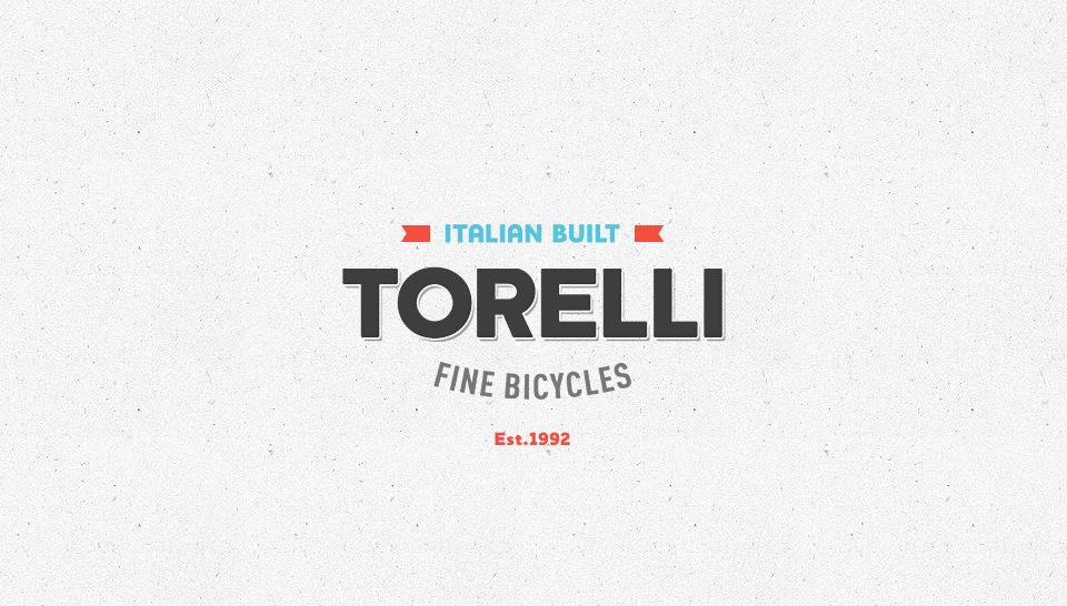 Torelli-01.jpg