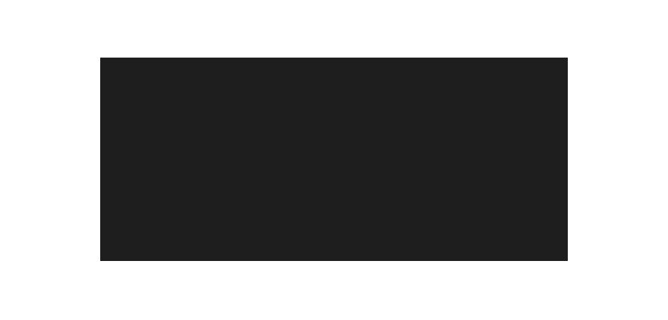 Whitney-02.jpg