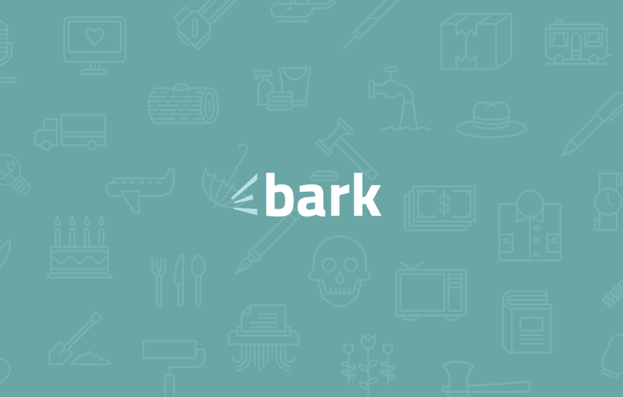 Bark-02.png