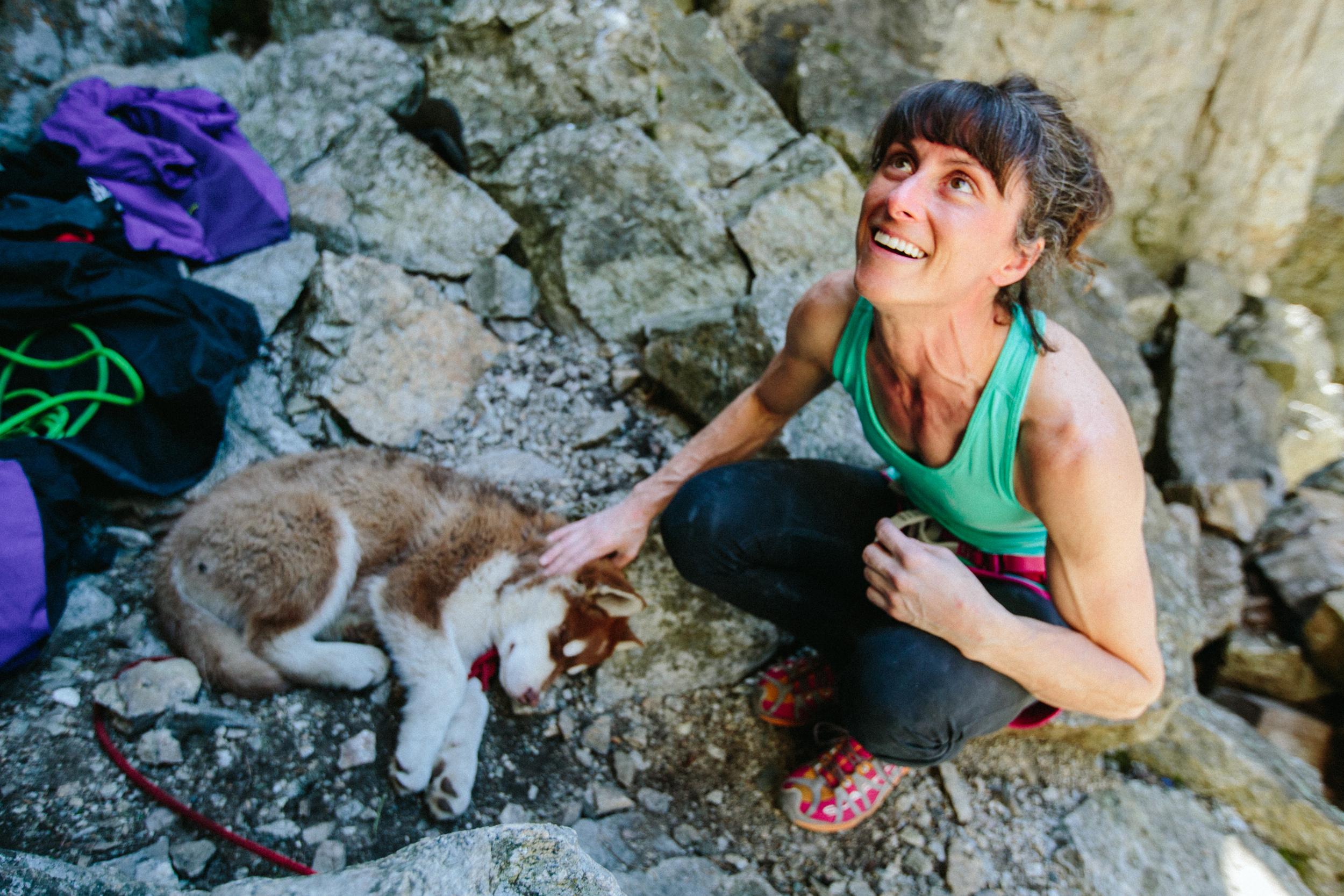 14robb-thompson-skaha-climbing-sarah-leanne-hart-.jpg