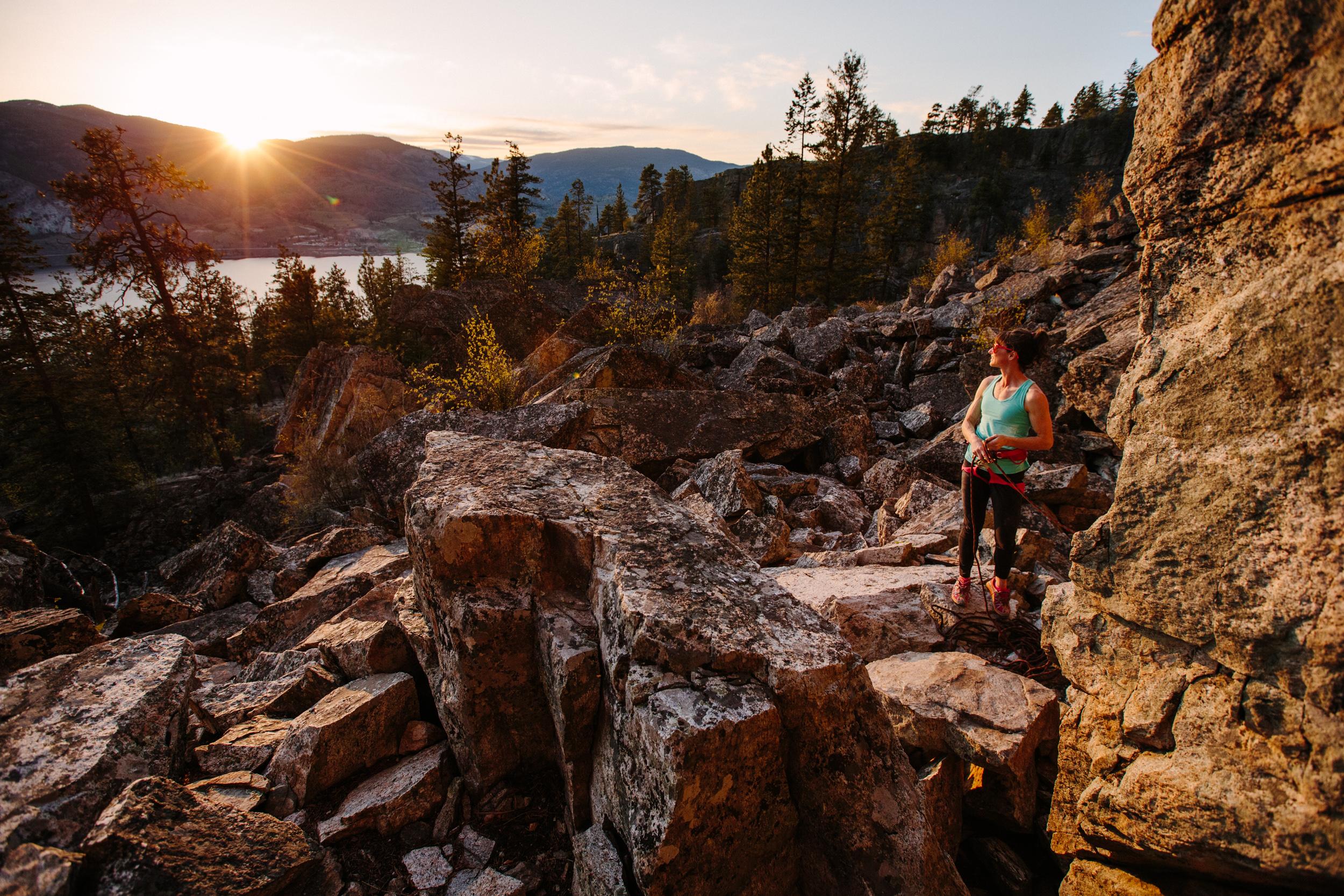 29robb-thompson-skaha-climbing-sarah-leanne-hart-.jpg