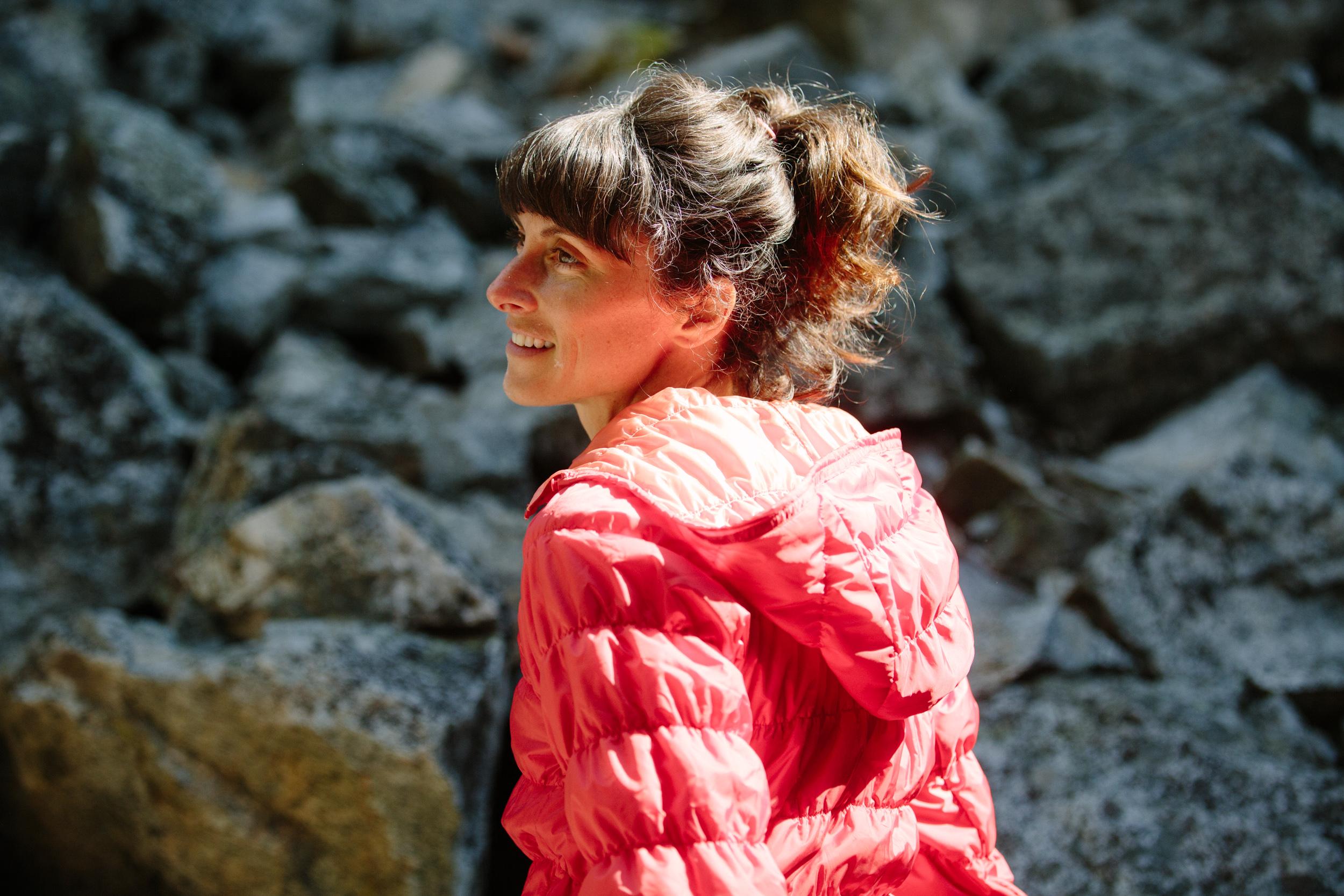 30robb-thompson-skaha-climbing-sarah-leanne-hart-.jpg