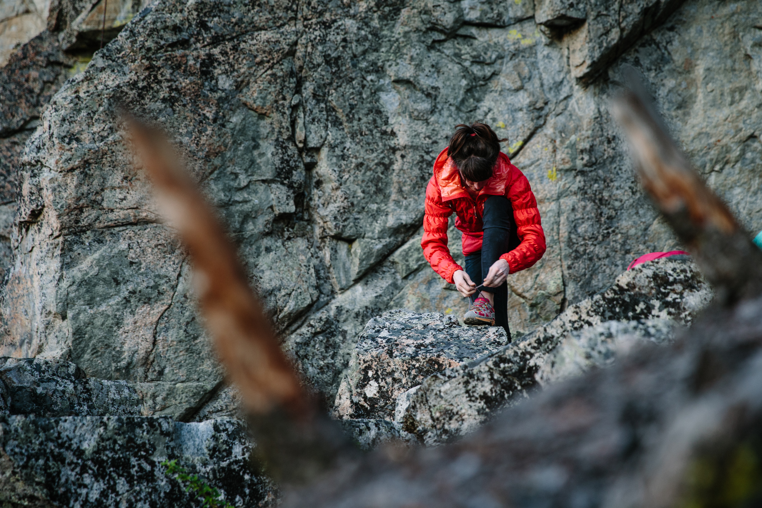 31robb-thompson-skaha-climbing-sarah-leanne-hart-.jpg