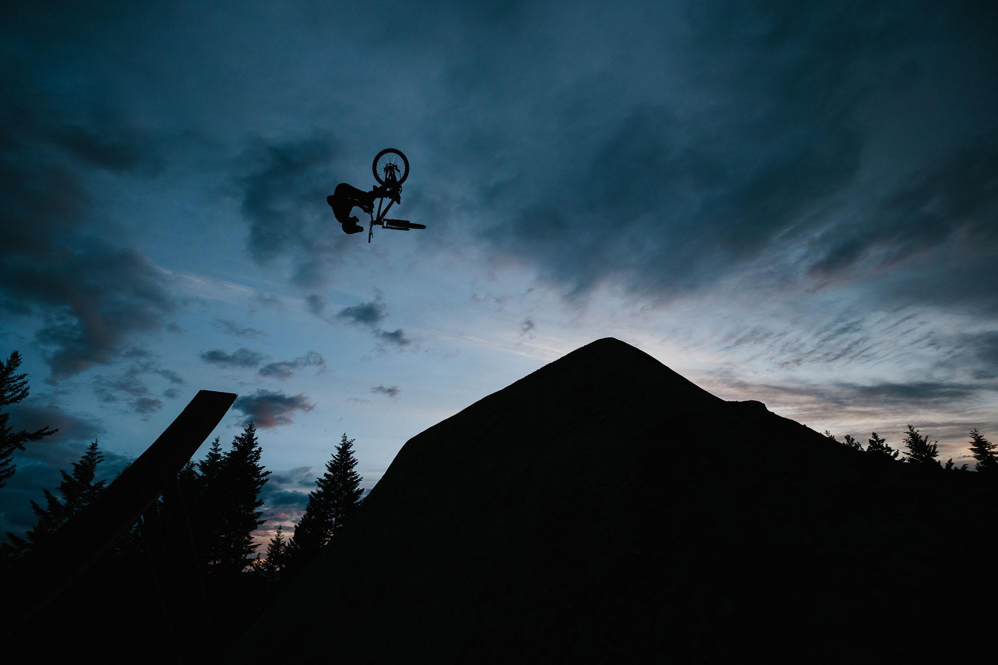 Robb Thompson Photo