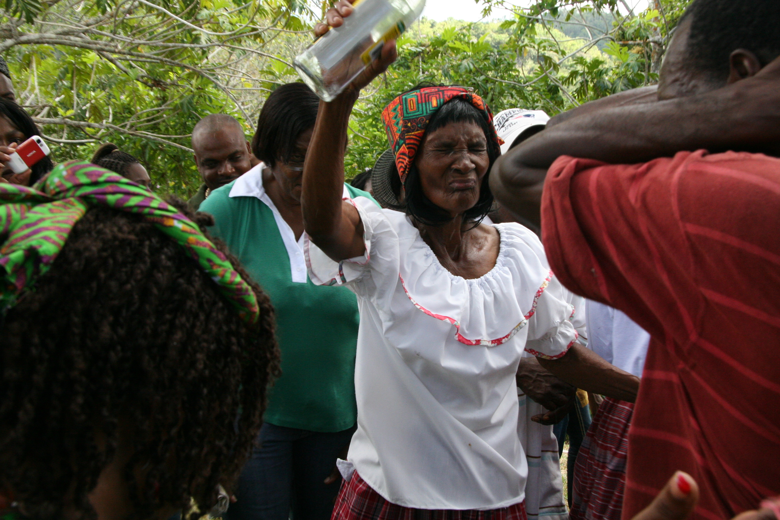 Spread the Water - Accompong.JPG